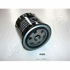 JAPANPARTS Oil Filter FO-006S