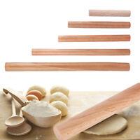 le bois fondant argent - outil de pâtisserie de la pâtisserie rouleau