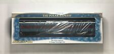 Lionel American Flyer Polar Express Abandoned Toy Car S Gauge coach 6-44131 New