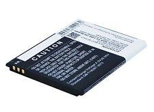Batterie haute qualité pour Prestigio MultiPhone 3350 Duo PAP3350 DUO premium cellule