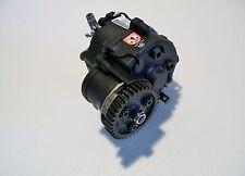 Traxxas 5309 Revo 2 speed transmission W/Reverse