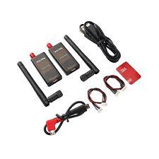915MHz  3DR Telemetry Kit V2 TTL Transceiver Radio APM 2.6 MWC ArduPilot for FPV