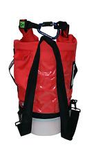 EMG Certified Tool Bag/Rucksack 50KG. Model 2787 Red.