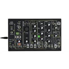 Hacer ruido 0-costa Escritorio semi modular sintetizador analógico