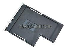 HP HDX16 PREMIUM SERIES GENUINE ORIGINAL PCMCIA REMOTE CONTROL CARD FILLER USA