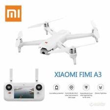 Drone Quadricottero rc XIAOMI FIMI A3 consegna RAPIDA GRATUITA da Italia