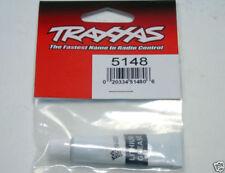 Pièces et accessoires électriques Traxxas pour véhicules RC