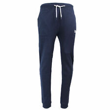 Jogger Trousers for Men