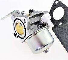 Genuine Walbro Carburetor with intake mounting gasket replaces 690115 WA105