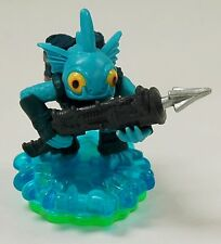 Skylanders Spyro's Adventure GILL GRUNT Series 1 Figure NEW in Box Wii-U XBox360
