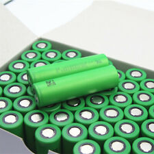 Sony VTC4 18650 Battery 2100mAh 100% Authentic Guarantee Chargeable Battery Cell