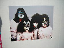 KISS print #09