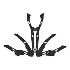 X-Large Motorcycle Helmet Parts & Accessories