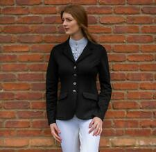 Hy Equestrian Stoneleigh Ladies Competition Jacket
