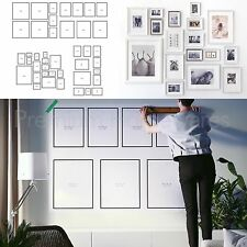 IKEA måtteby (matteby) Muro Set di 4 MODELLI PER CORNICI