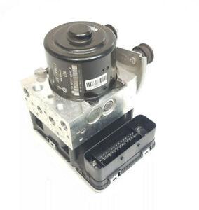 VW Touareg 7P 4,2 TDI AUDI PORSCHE  ABS ESP Steuergerät Hydraulikblock ECU