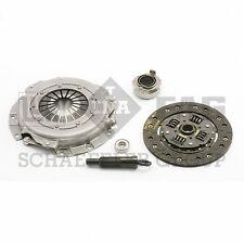 Clutch Kit LuK 10-036 fits 90-93 Mazda Miata 1.6L-L4