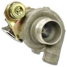 @@ Opel C20XE C20let Turbokit 420PS Version Garrett @@