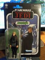 "Star Wars Return of the Jedi Luke Skywalker Jedi Knight Vintage VC175 ""NEW"""