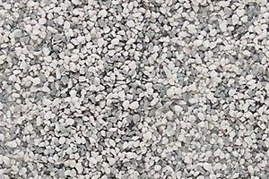 Woodland Scenics Gray Blend Fine Ballast, #WS-B1393