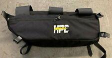 Electric Bike E-Bike Medium Size Battery Frame Bag MADE IN THE USA Kevlar Nomex