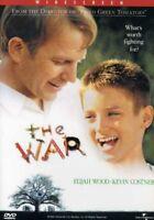 The War [New DVD] Widescreen