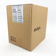 Avaya 1616-I IP Phone Global Multi-Pack (4 Phones 700510908) New Bulk