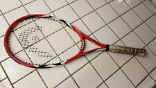 "Head MG5 Oversize Microgel Tennis Racket 4 3/8"" grip  240G 8.5oz"