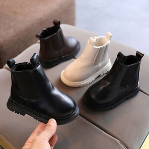 Children's Boots Wholesale  Shoes Boys and Girls Korean Boots Baby Booties//
