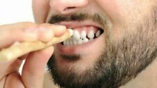 1 Pack Miswak Herbal: Natural Toothbrush Wood Stick Sewak dental siwak. L #MS11