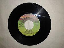 "Break Machine / Jane Chiquita– Disco Vinile 45 Giri 7"" Edizione Promo JukeBox"