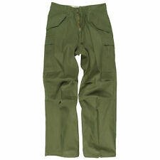 Cotton Blend Camping & Hiking Clothing