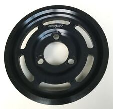 Peugeot 208 GTI Alloy Bottom Pulley (EP6 Engines)