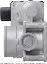 Remanufactured Throttle Body Cardone Industries 67-0005