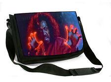 Sho Nuff 16'' Messenger/ laptop bag