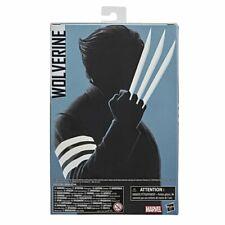 Marvel Legends X-Men Movie 6 Inch Action Figure 2020 Wolverine by Hasbro