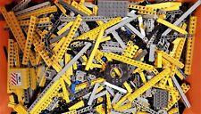 LEGO Technic 8421 42030 8275 8053 la raccolta ca 800 pezzi