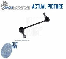 NEW BLUE PRINT REAR DROP LINK ANTI ROLL BAR GENUINE OE QUALITY ADN185130