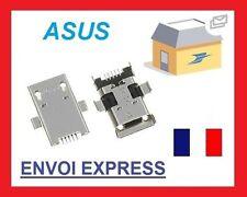 Connecteur de charge USB pour Asus ZenPad 10 Z300C /CL/CG/CT/CX/CXG