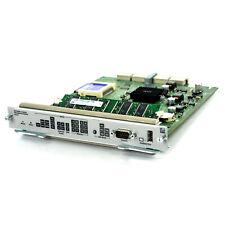 HP E5400 zl Switch Management Module J8726A ProCurve 512MB