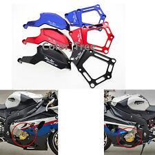 Bloque Del Motor Estator Protector Deslizadores Para BMW S1000RR HP4 09-15 14 13
