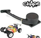 Sportwerks Chaos .05 Pullstart Assembly SWK4244  4244