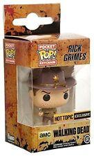 Pop The Walking Dead Figurine TV, Movie & Video Game Action Figures