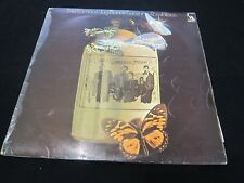 The Famous Jug Band - Sunshine Possibilities - UK Press Liberty - RARE!!!!!!!