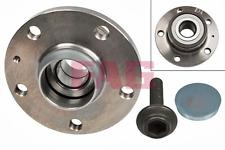 Wheel Bearing Kit-Gardens 713 6108 30