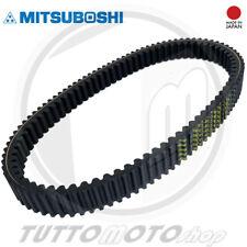 CINGHIA ORIGINALE MITSUBOSHI - YAMAHA XMAX 400 DAL 2013 AL 2020 cod G9011200