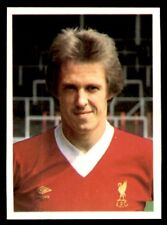 Daily Star Football 1981 - Phil Neal (Liverpool) No.151