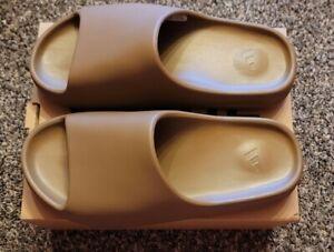 Adidas Yeezy Slide Core Size 11