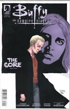 Buffy the Vampire Slayer Comic Book Season 9 #22 Cover B Dark Horse 2013 New