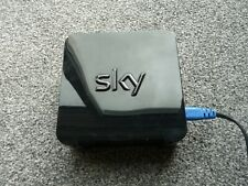 SKY HUB SR102 WIFI ROUTER WITH CABLE